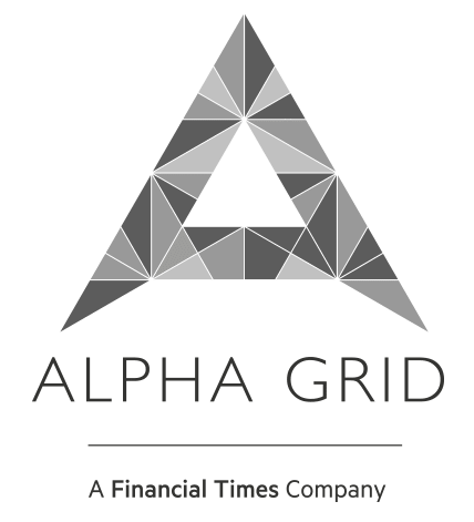 AlphaGrid_FT_Logo
